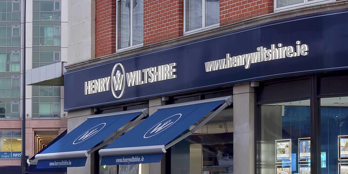 Terenure Sales, Letting & Property Management
